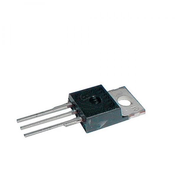 Stabilizátor 78S12 +12V 2A TO220 IO