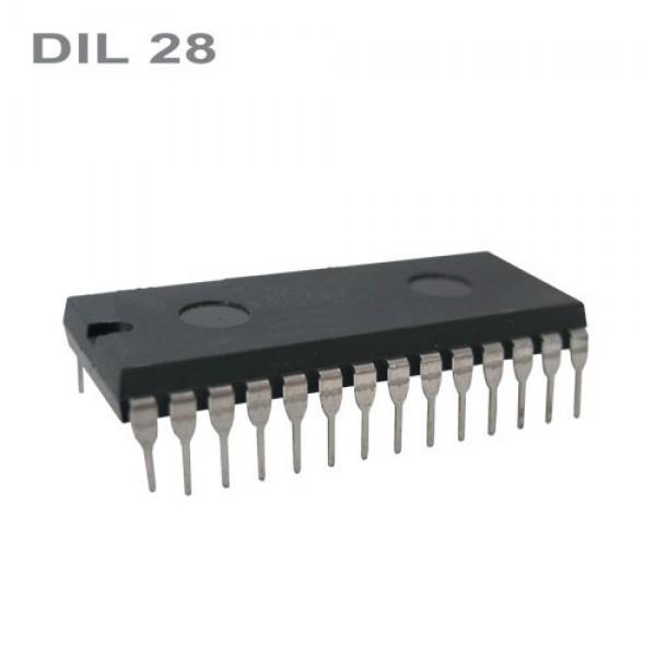 SDA5231 DIL28 IO DOPREDAJ