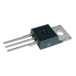 TDA2050V TO220-5 IO
