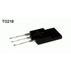 BD245C TIP33C NPN 100V,10A,80W TO218