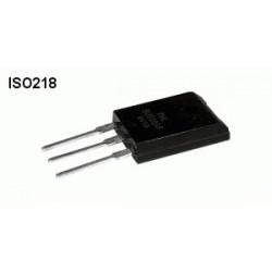BUH515D NPN 700V,8A,50W ISO218