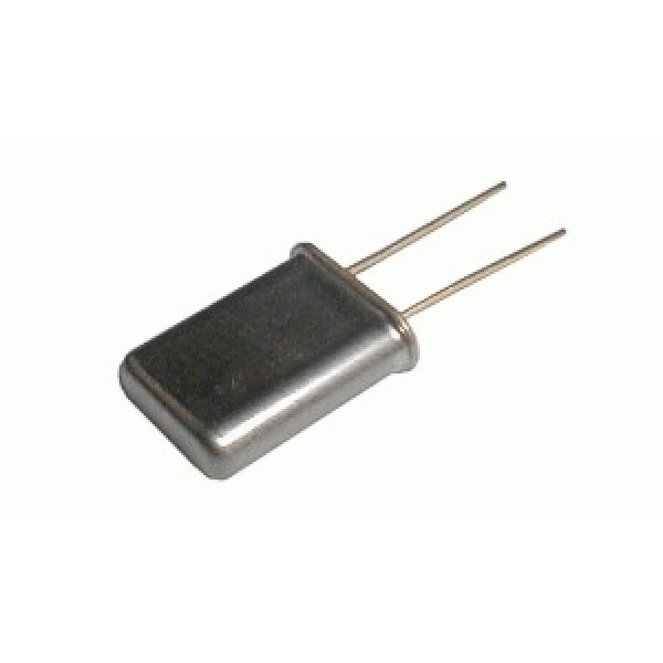 Krystal PKJ20925-130.000 DOPREDAJ
