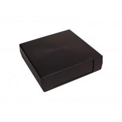Krabička Z 26 KP16
