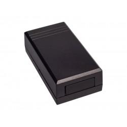 Krabička Z 36 KP27