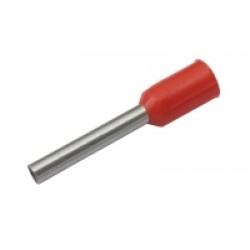Dutinka, vodič 1.0mm AWG18