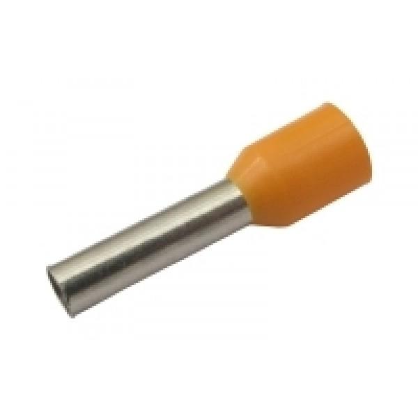 Dutinka, vodič 4.0mm AWG12