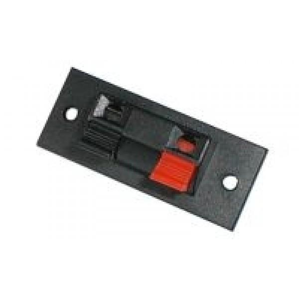 Reprosvorka RSC-1 2x obdĺžnik