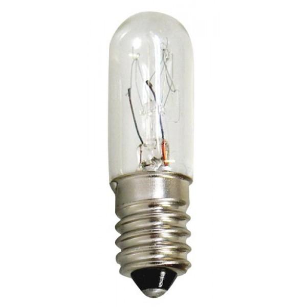 Žiarovka do chladničky 240V/15W E14