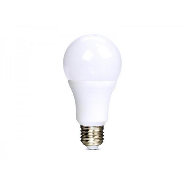 Žiarovka LED A60 E27 12W 270st biela prírodná SOLIGHT
