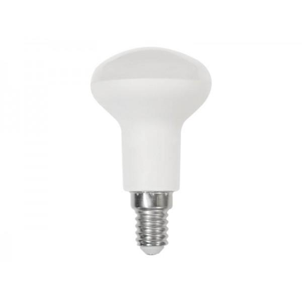 Žiarovka LED R50 E14 6W Spot RETLUX RLL 279 teplá biela