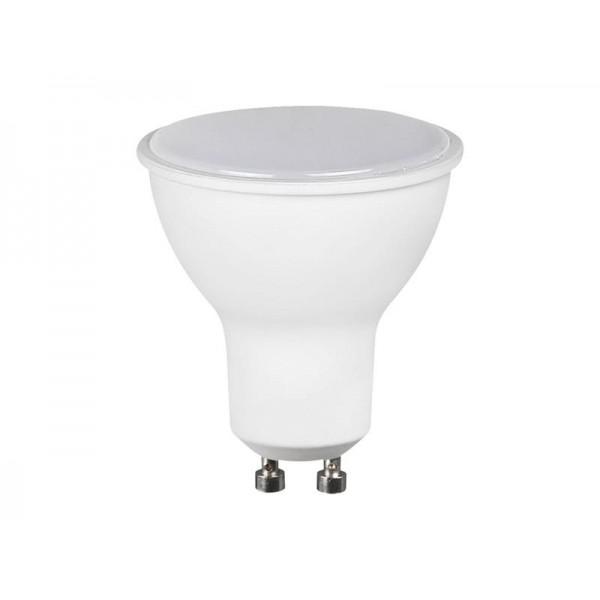 Žiarovka LED GU10 5W RETLUX RLL 257 denná biela
