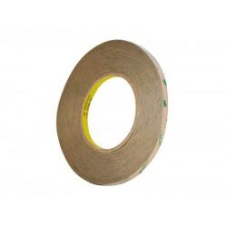 Obojstranná lepiaca páska 3M, dĺžka 50m