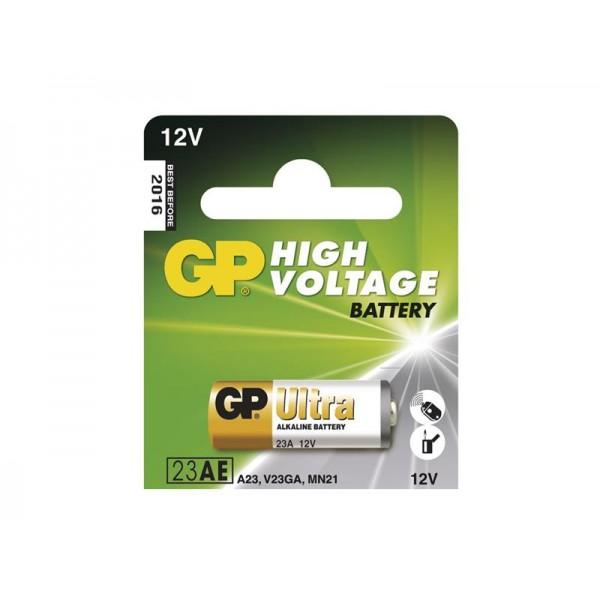 Batéria 23AE alkalická GP