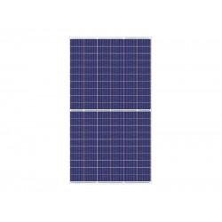 Fotovoltaický solárny panel Canadian Solar CS3KA-P 305W polykryštál
