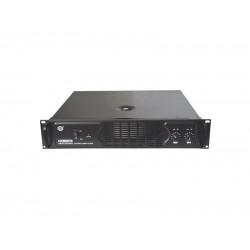 Zosilňovač SHOW PSA-31500