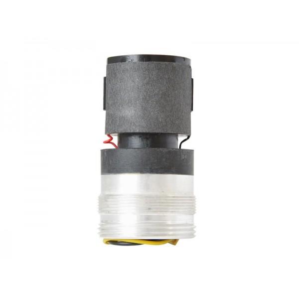 Bezdrôtový mikrofón VXM286 - náhradná vložka