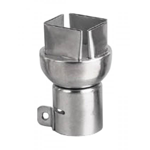 Hrot N7- 5 SMD 15x21mm (ZD-912, ZD-939)