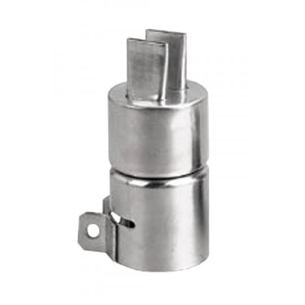 Hrot N7- 9 SMD 5,7x15mm (ZD-912, ZD-939)