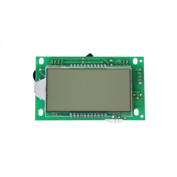 LCD pre ZD-916
