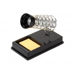 Stojanček na mikropájku ZD-10T