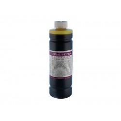 Chémia leptacích roztok L-1 500ml