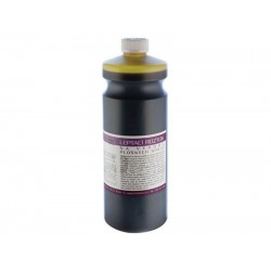 Chémia leptacích roztok L-1 1000ml