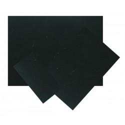 Cuprextit foto negatívny 50x100x1,5 jednovrstvový