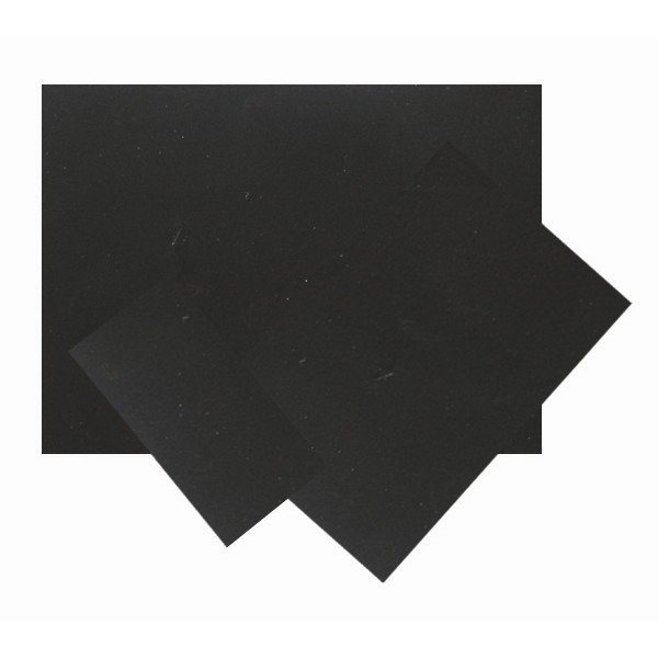 Cuprextit foto negatívny 150x200x1,5 jednovrstvový