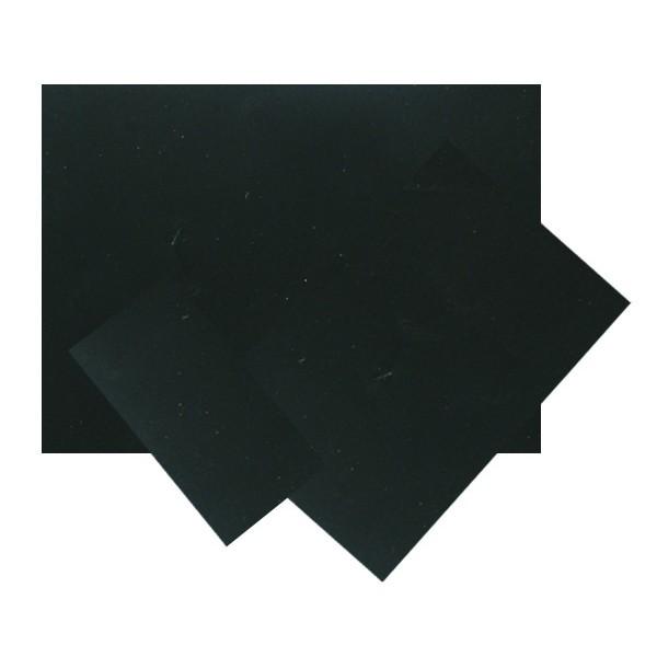 Cuprextit foto negatívny 100x150x1,5 dvojvrstvový