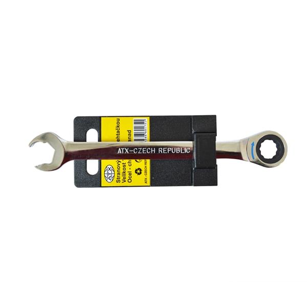 Kľúč račňový 17 MM - ATX profi