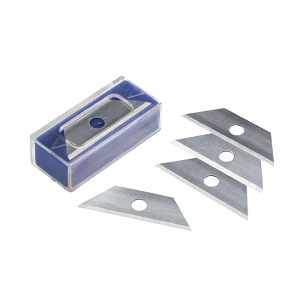Čepele nože 2K - SK- 5 -9mm