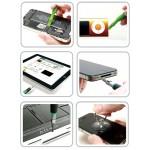 Sada nástrojov pre opravy produktov Apple PROSKIT SD-9314