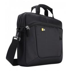 PC taška na notebook AUA314 14'' Case Logic