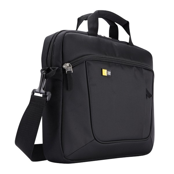 PC taška na notebook AUA314 14 Case Logic