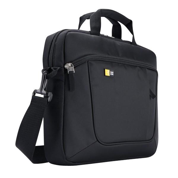 PC taška na notebook AUA316 16 Case Logic