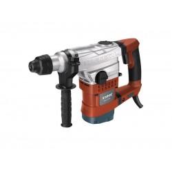 Kladivo vŕtacie a sekacie PHD 6 SP MG, príkon 1100W, 6 J EXTOL PREMIUM