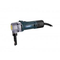 Nožnice na plech elektrické IES 16-500, príkon 500W, do hrúbky 1,6mm, EXTOL INDUSTRIAL