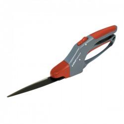 Nožnice na trávu otočné, 360mm EXTOL PREMIUM