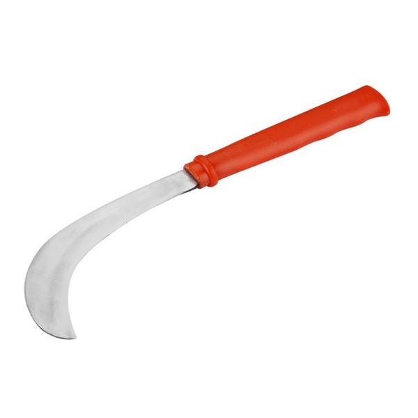 Mačeta 44cm, plastová rukoväť EXTOL CRAFT