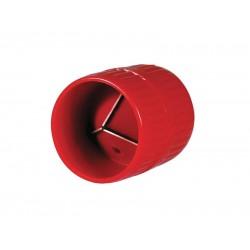 Odhrotovač rúrok vnútorný a vokajší 4-38mm, EXTOL PREMIUM