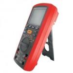 Multimeter UNI-T UT505A tester izol. odporu