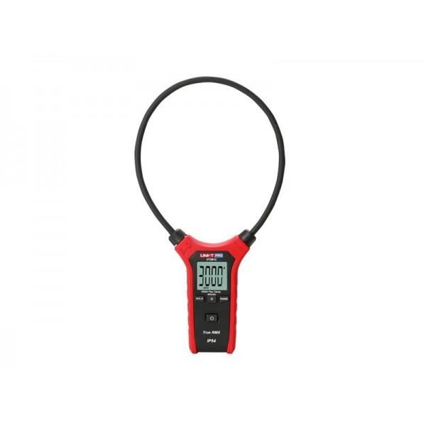 Multimeter UNI-T UT281C klešťový PRO Line