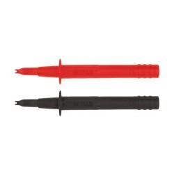 Hrot merací UNI-T C06 sada-červený, čierny