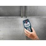 Detektor univerzálny Bosch GMS 120