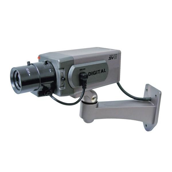 Atrapa kamery AK-02 vnútorná