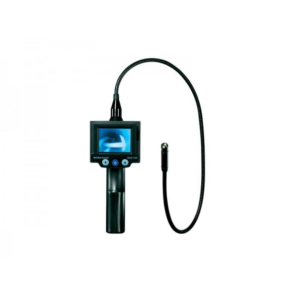 Endoskop BSK-100 Basetech