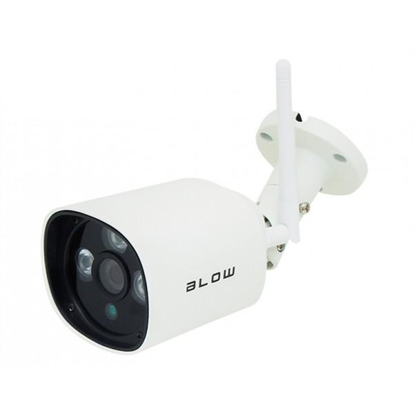 Kamera IP WiFi BLOW H-342 vonkajšia