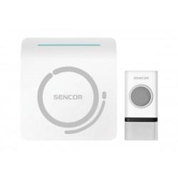 Zvonček domový bezdrôtový SENCOR SWD 100