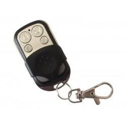 Diaľkové ovládanie (kľúčenka) pre alarm iGET SECURITY P5