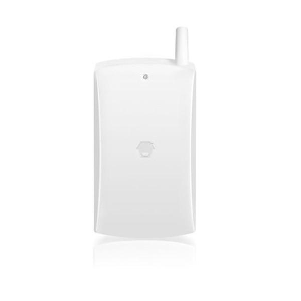 Alarm domový bezdrôtový GSM 2D11 - detektor vibrácií